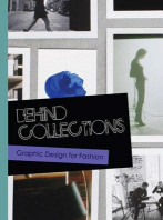 Behind Collections