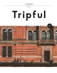 Tripful(트립풀) 런던(Tripful 시리즈 7)