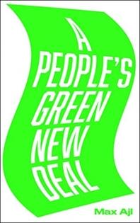 [해외]A People's Green New Deal