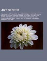 Art Genres