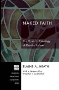 Naked Faith