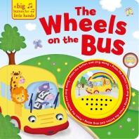 [해외]The Wheels on the Bus