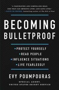 [해외]Becoming Bulletproof