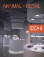 ANNUAL DETAIL: IDEA. 9