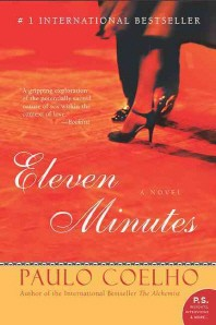 [보유]Eleven Minutes