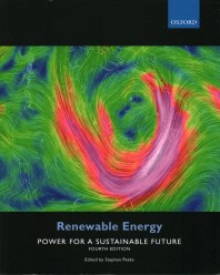 [해외]Renewable Energy