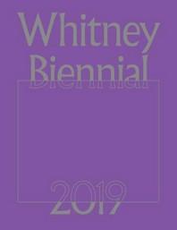 [해외]Whitney Biennial 2019
