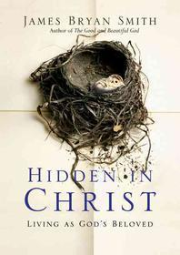 [해외]Hidden in Christ