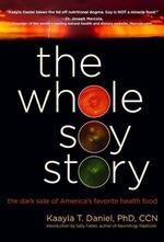 [해외]The Whole Soy Story