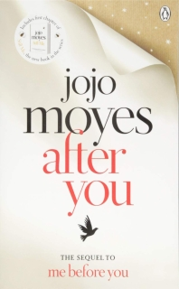 After You(Pocket Book)