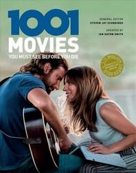 [해외]1001 Movies You Must See Before You Die
