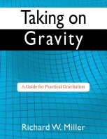 Taking on Gravity