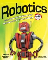 [해외]Robotics