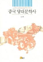 중국당대문학사