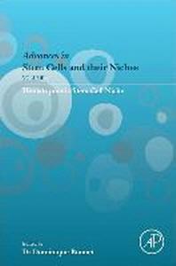 [해외]Hematopoietic Stem Cell Niche, Volume 1