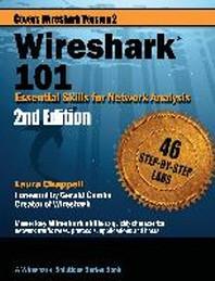 [해외]Wireshark 101 (Paperback)
