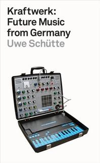 [해외]Kraftwerk