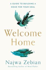 [해외]Welcome Home