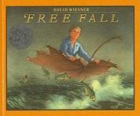 [해외]Free Fall (Prebound)