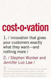 [해외]Costovation