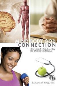Mind-Body-God Connection
