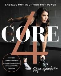 [해외]The Core 4