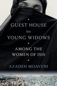 [해외]Guest House for Young Widows