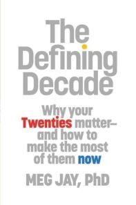 [해외]The Defining Decade