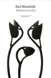 [해외]Karl Blossfeldt: Masterworks