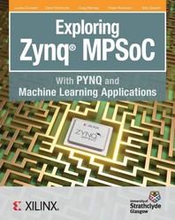 [해외]Exploring Zynq MPSoC