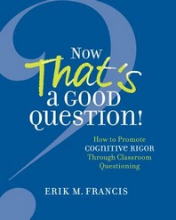 [해외]Now That's a Good Question! (Paperback)