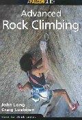 Advanced Rock Climbing /새책수준   ☞ 서고위치:MB 1   *[구매하시면 품절로 표기됩니다]