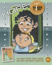 Highpoint Hope Kit