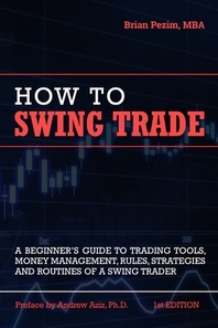 How To Swing Trade