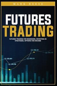 [해외]Futures trading