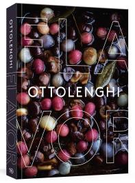 [해외]Ottolenghi Flavor