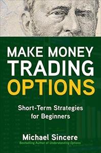 [해외]Make Money Trading Options