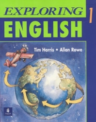 Exploring English 1.(Student Book)