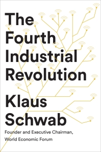 [보유]The Fourth Industrial Revolution