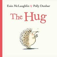 [해외]The Hug