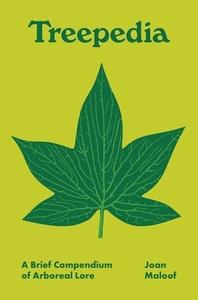 [해외]Treepedia