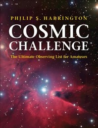 [해외]Cosmic Challenge