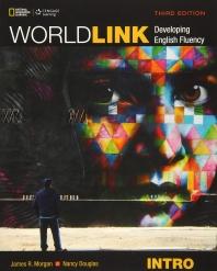 World Link Intro SB with MWLO