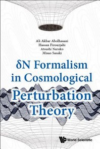 Delta N Formalism in Cosmological Perturbation Theory