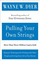 [해외]Pulling Your Own Strings