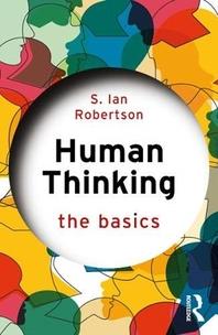 [해외]Human Thinking