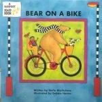 [해외]Bear on a Bike