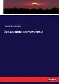 ?sterreichische Reichsgeschichte