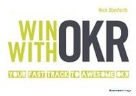 [해외]Win with OKR