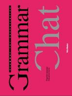 GRAMMAR CHAT(CD1장포함)